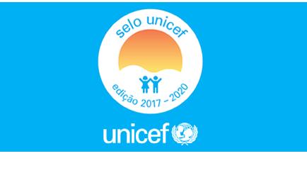 Proposta do Selo Unicef é apresentada em reunião do CMDCA aos Secretários Municipais