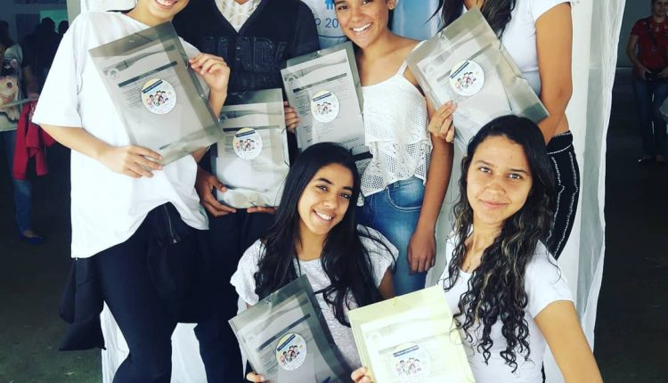 I Fórum Comunitário do Selo Unicef debate propostas para melhoria das políticas públicas para crianças e adolescentes no município