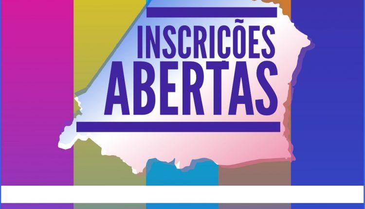 """CRAS abre inscrições para oficina do grupo do Serviço de Convivência e Fortalecimento de Vínculos """"Juntas Somos + Fortes"""""""