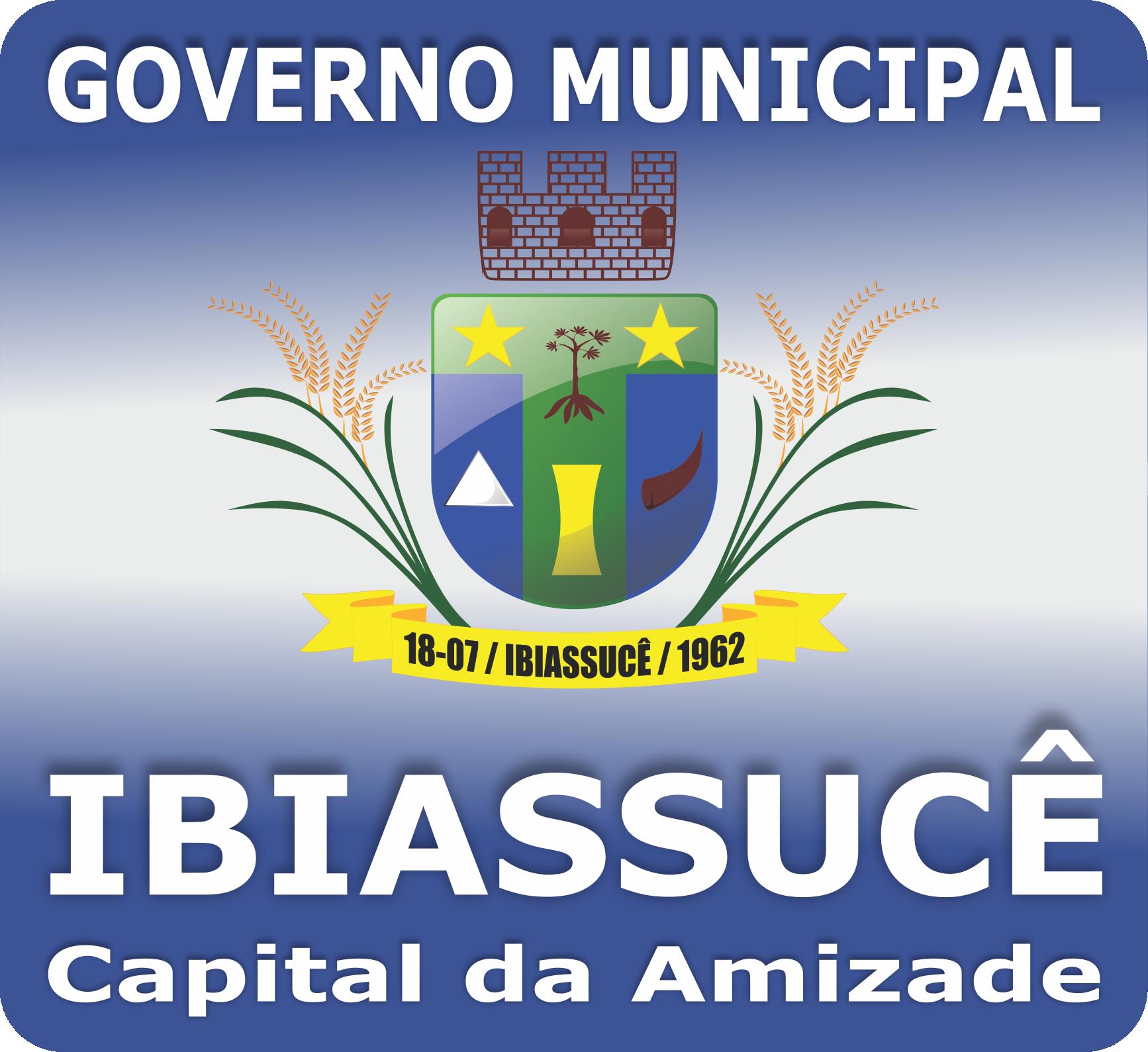 Prefeitura de Ibiassucê